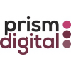 Prism Digital Limited