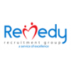 Remedy Recruitment Group