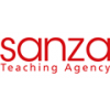 SANZA Teaching Agency