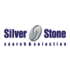 Silver Stone Search and Selection Ltd