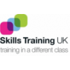 Skills Training UK Traineeships