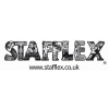 Stafflex Industrial