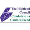 THE HIGHLAND COUNCIL