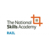 The National Skills Academy for Rail (NSAR)
