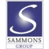 The Sammons Group