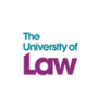 The University of Law Ltd
