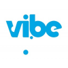Vibe Teacher Recruitment Ltd