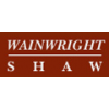Wainwright Shaw Ltd