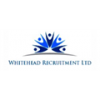 Whitehead Recruitment Ltd