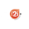 i2i Recruitment Consultancy
