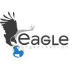 Eagle Organisation Ltd