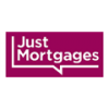 Just Mortgages