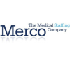 Merco Medical Staffing Ltd
