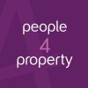People 4 Property