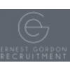 Head of Sales - Snacks / Drinks/ Confectionary