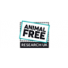Animal Free Research