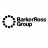 Barker Ross Group