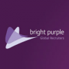 Bright Purple Resourcing
