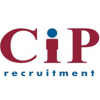 CIP Recruitment Ltd