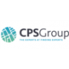 CPS Group