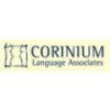 Corinium Language Associates