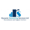 Dynamic Resourcing