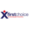 First Choice Staff