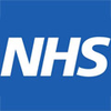 Hounslow and Richmond Community Healthcare NHS Trust