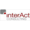 Interact Consulting