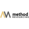 Method-Resourcing