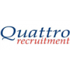 Quattro Recruitment Ltd.