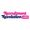 RECRUITMENTREVOLUTION.COM