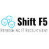 Shift F5 Ltd.