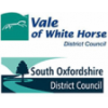 South and Vale Disctrict Council