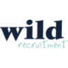 Wild Recruitment