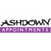 Ashdown Appointments