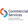Commercial Services Trading Ltd