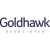 Goldhawk Associates Ltd
