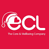 ECL Care and Wellbeing