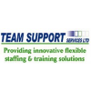 Team Support Staff Ltd