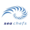 sea chefs Human Resources Service GmbH