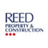 Reed Property and Construction (NEW)