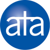 ATA Selection Ltd