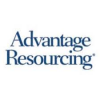 Advantage Resourcing UK Limited