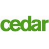 Cedar Recruitment Limited