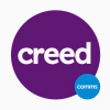 Creed Communications Limited (Muller)