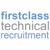 First Technical Recruitment Limited