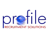 Profile Personnel Limited