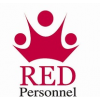 Red Personnel Ltd