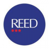 Reed Specialist Recruitment (NEW)